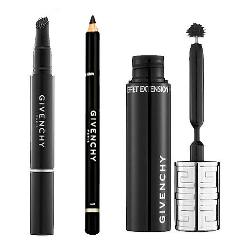 Enter Now to Win Eye Enhancing Givenchy Products