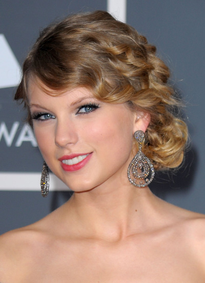 January 2010: The 52nd Annual Grammy Awards