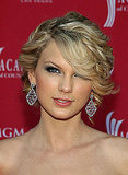 May 2007: 42nd Annual Academy Of Country Music Awards