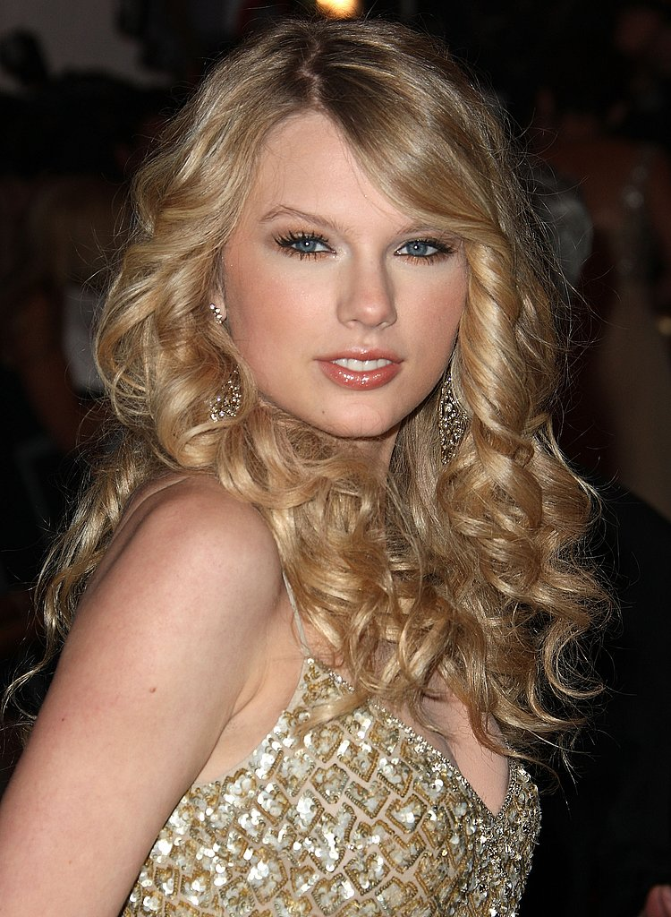 May 2008: Costume Institute Annual Gala