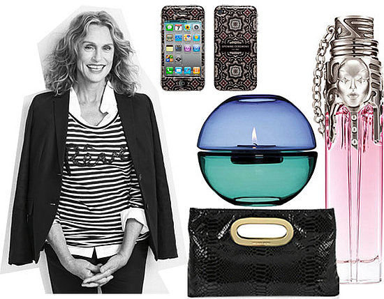 10 Snazzy Gifts for the Modern Mom