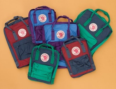 Fjallraven x Opening Ceremony (Starting at $65)