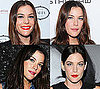 Liv Tyler Lipstick
