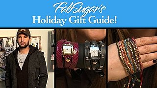 Fashion Gift Guide 2010: Holiday Presents For Guys, Girls, & Stocking Stuffers!