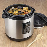 Electric Multi-Cooker