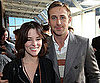 Slide Picture of Ryan Gosling and Parker Posey