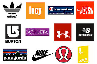 Best Fitness Brand of 2010