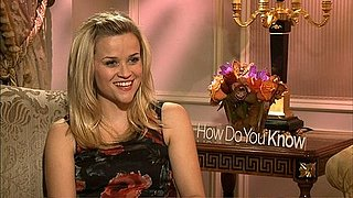 Video of Reese Witherspoon Talking About Dating 2010-12-09 14:28:15