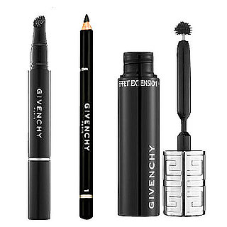 You Could Win Luxe Givenchy Makeup 2010-12-12 23:30:00
