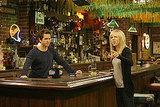 Paddy's Pub on It's Always Sunny in Philadelphia