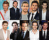 List of Fit and Healthy Male Celebs