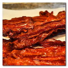 Baconfest 2011 Announces Date and Location