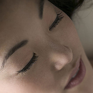 How Sleep Affects Beauty