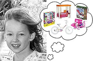 Best Gifts For 6 Year Old Girls