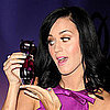 Celebrity Fragrances Launched by Musicians in 2010