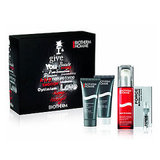 Biotherm Homme High Recharge Christmas Set ($90)