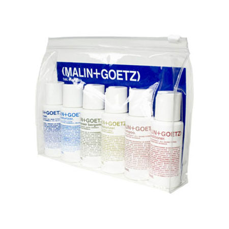 Malin+Goetz Limited Edition Essentials Pack ($49)