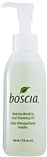 Enter Now to Win Luxe Boscia Cleansing Oil 2010-12-21 23:30:00