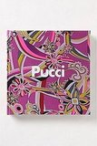 Pucci Limited Edition ($200)