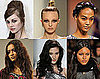 Sugar Shout Out: A Look Back at 2010&#039;s Most Memorable Runway Hairstyles