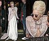 Lady Gaga in Paris 2010-12-20 11:08:16