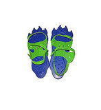 Redfeather SnowPaws Snowshoes