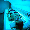 New Study Examines Reasons That People Use Tanning Beds