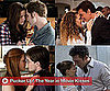 Best Movie Kisses of 2010 2010-12-24 02:05:01