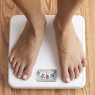 Why You're Not Losing Weight and Guides to Help