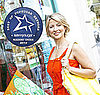 Samantha Brown Career