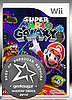 Best of 2010: Super Mario Galaxy 2