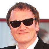 Quentin Tarantino's Favorite Movies of 2010