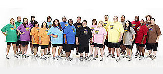 The Biggest Loser Season 11 Premieres Jan. 4