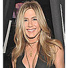 Jennifer Aniston at 2011 People's Choice Awards 2011-01-05 18:50:52