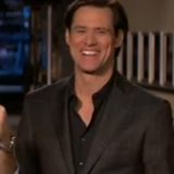 Jim Carrey Saturday Night Live Promo Video