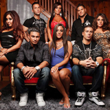 Jersey Shore Season 3 Reasons to Watch