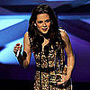 2011 People&#039;s Choice Awards Winners Full List 2011-01-05 20:32:15