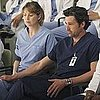 "Grey's Anatomy Recap ""Disarm"""
