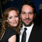 Leslie Mann and Paul Rudd to Reprise Knocked Up Roles 2011-01-06 22:36:52