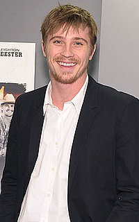 Interview With Garrett Hedlund on Country Strong, Working With Gwyneth Paltrow and Leighton Meester, and His Small-Town Roots