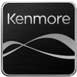 Kenmore Smart Appliances