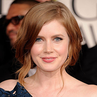 Amy Adams at Golden Globes 2011 2011-01-16 17:41:13