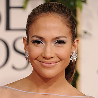 Jennifer Lopez at 2011 Golden Globes 2011-01-16 17:18:42
