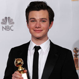 2011 Golden Globe Awards Winners Full List