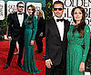 Angelina Jolie at 2011 Golden Globe Awards 2011-01-16 17:12:38