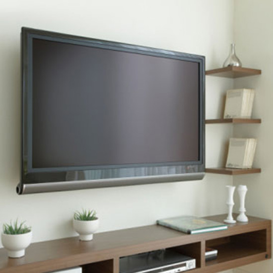 Your Guide to Setting Up Your New HDTV