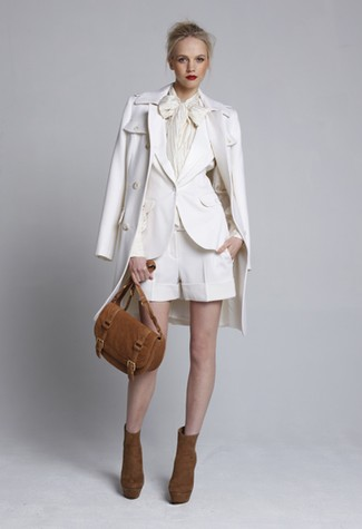 The Rachel Zoe Collection