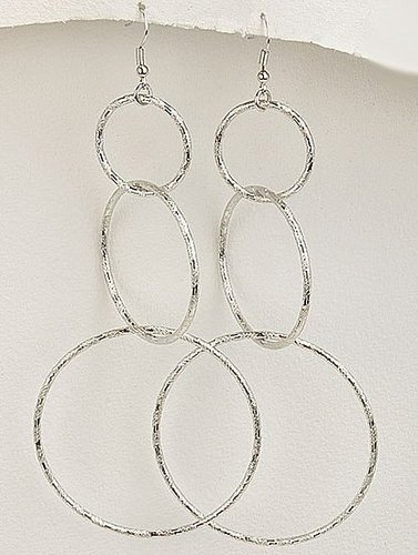 Jewelry & More Only $5.00!!  Free Shipping!!