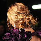 Pictures of Blake Lively's Hair