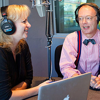 America's Test Kitchen Radio Debuts